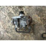Kõrgsurve pump Mazda 6 2.2D 95kw 2009 R2AA13800